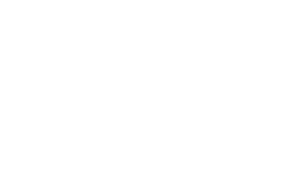 MilanoScrittaNew