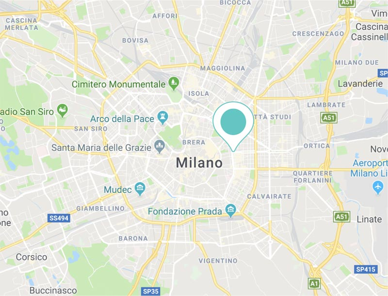 bike-and-the-city-tour-bicicletta-milano-roma-verona-15