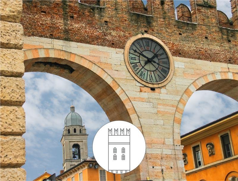 bike-and-the-city-tour-bicicletta-milano-roma-verona-5
