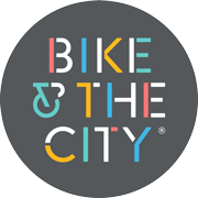 bike-and-the-city-tour-bicicletta-milano-roma-verona-36