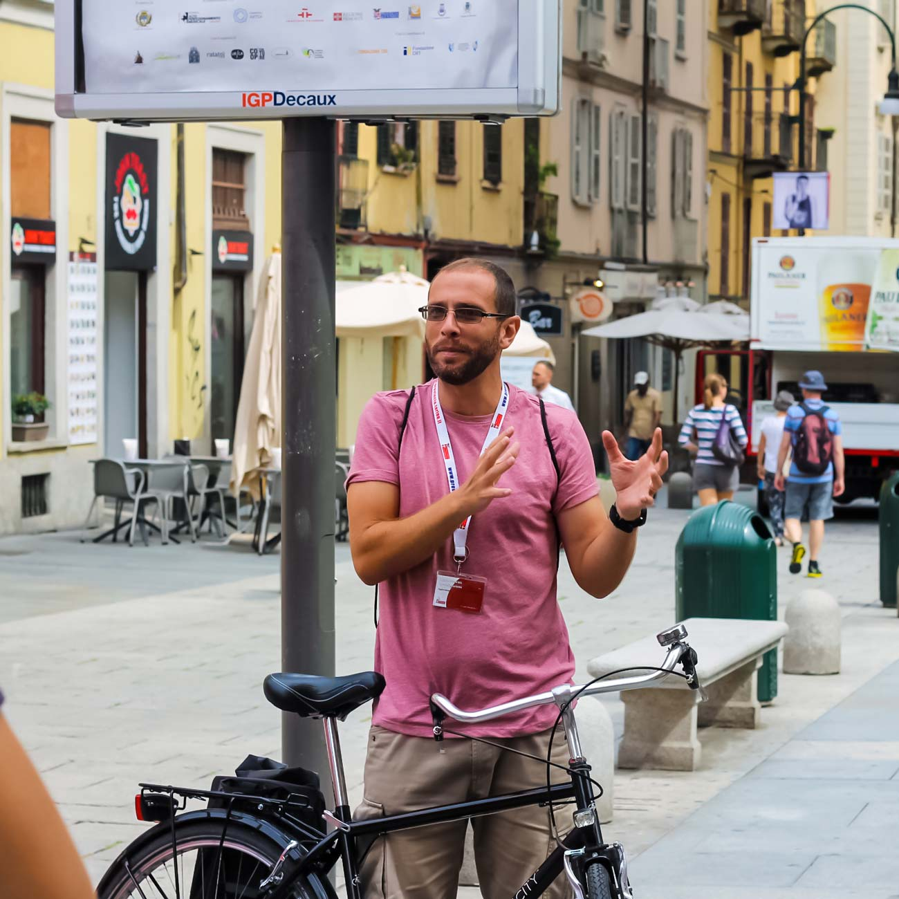 bike-and-the-city-tour-bicicletta-milano-roma-verona-64