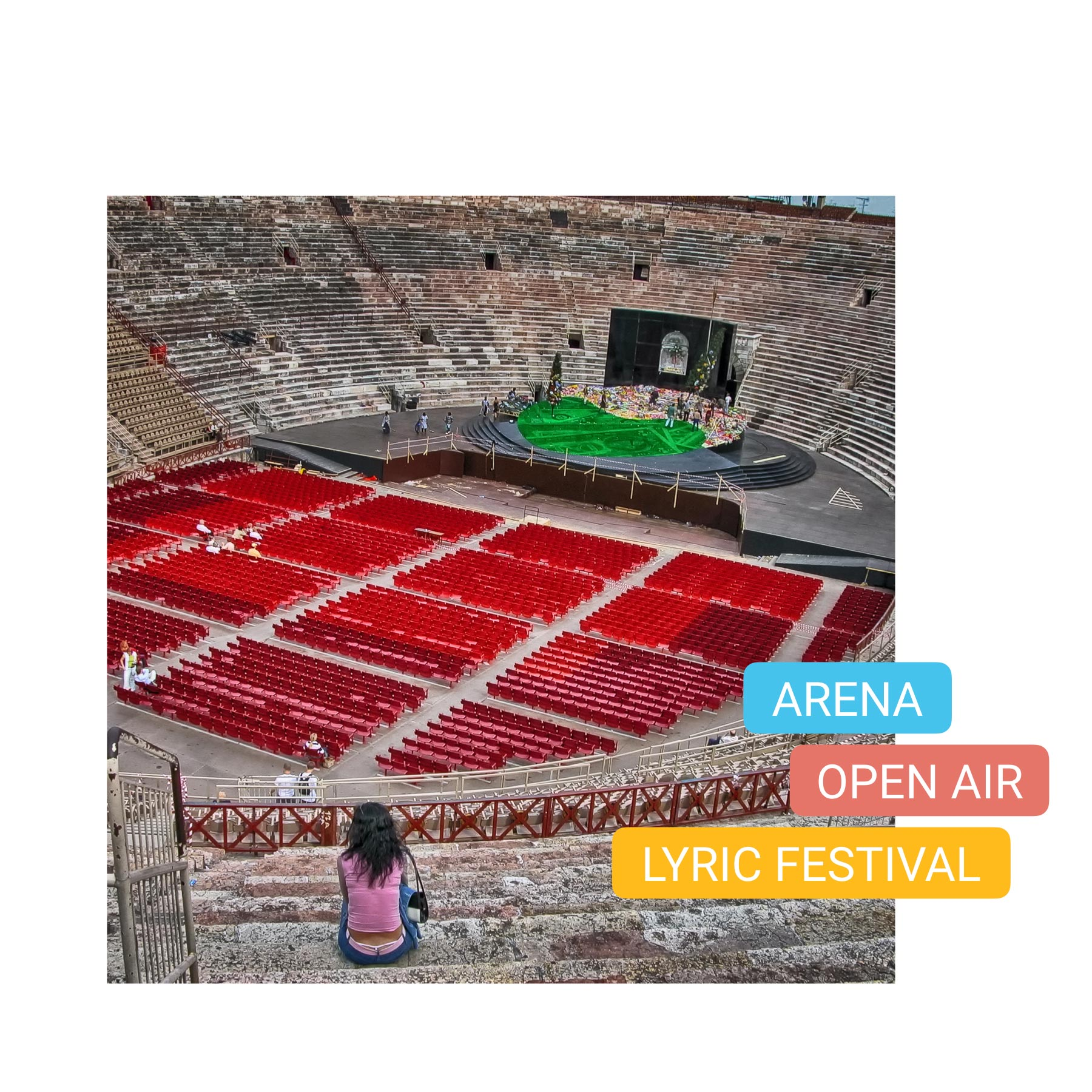 the-marvellous-verona-arena-bike-tour