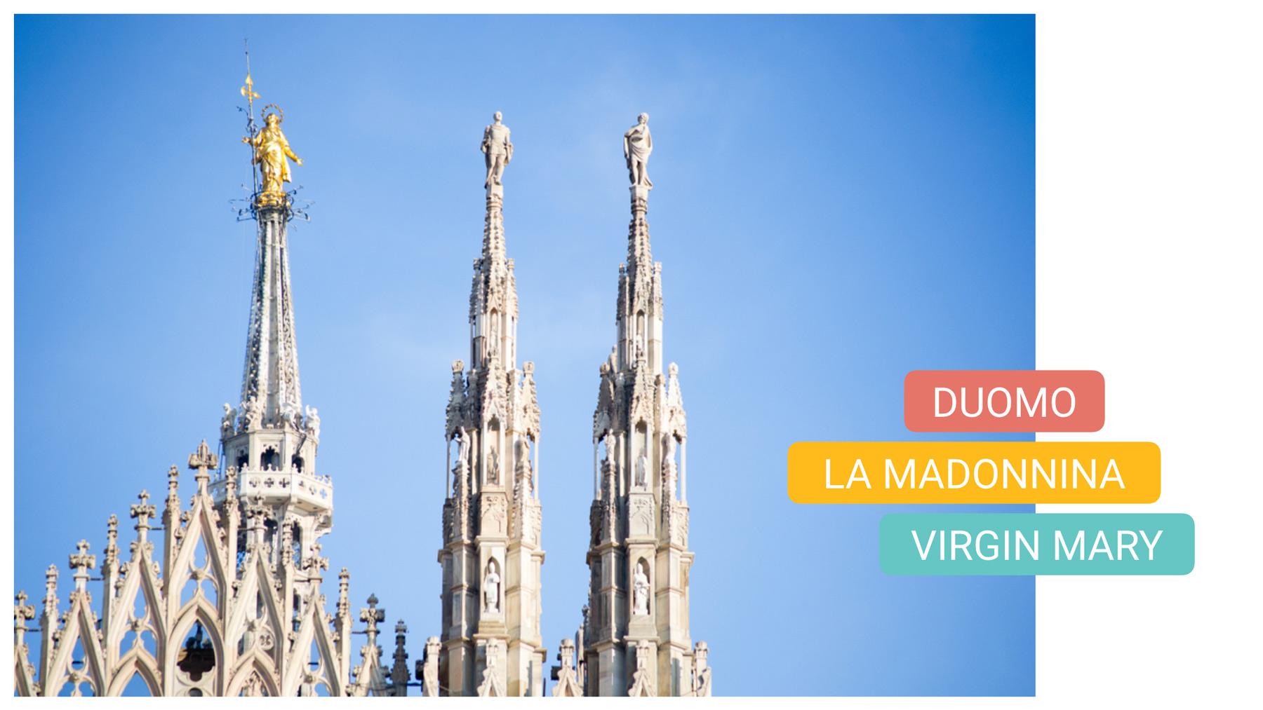 visit-duomo-milan-cathedral-bike-tour-what-to-see-in-milan-madonnina