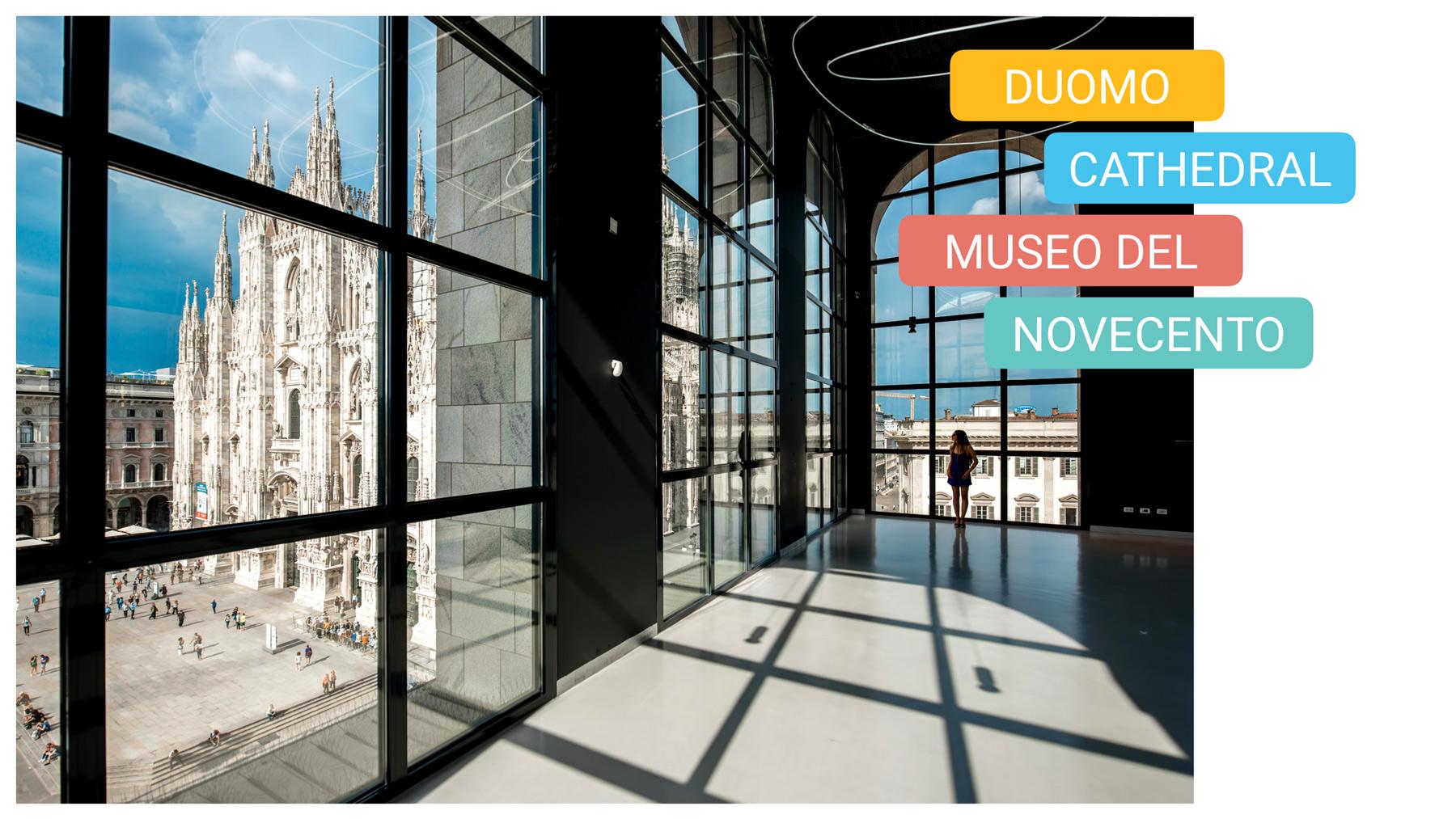 visit-milan-cathedral-duomo-city-center-xxth-museum-arengario