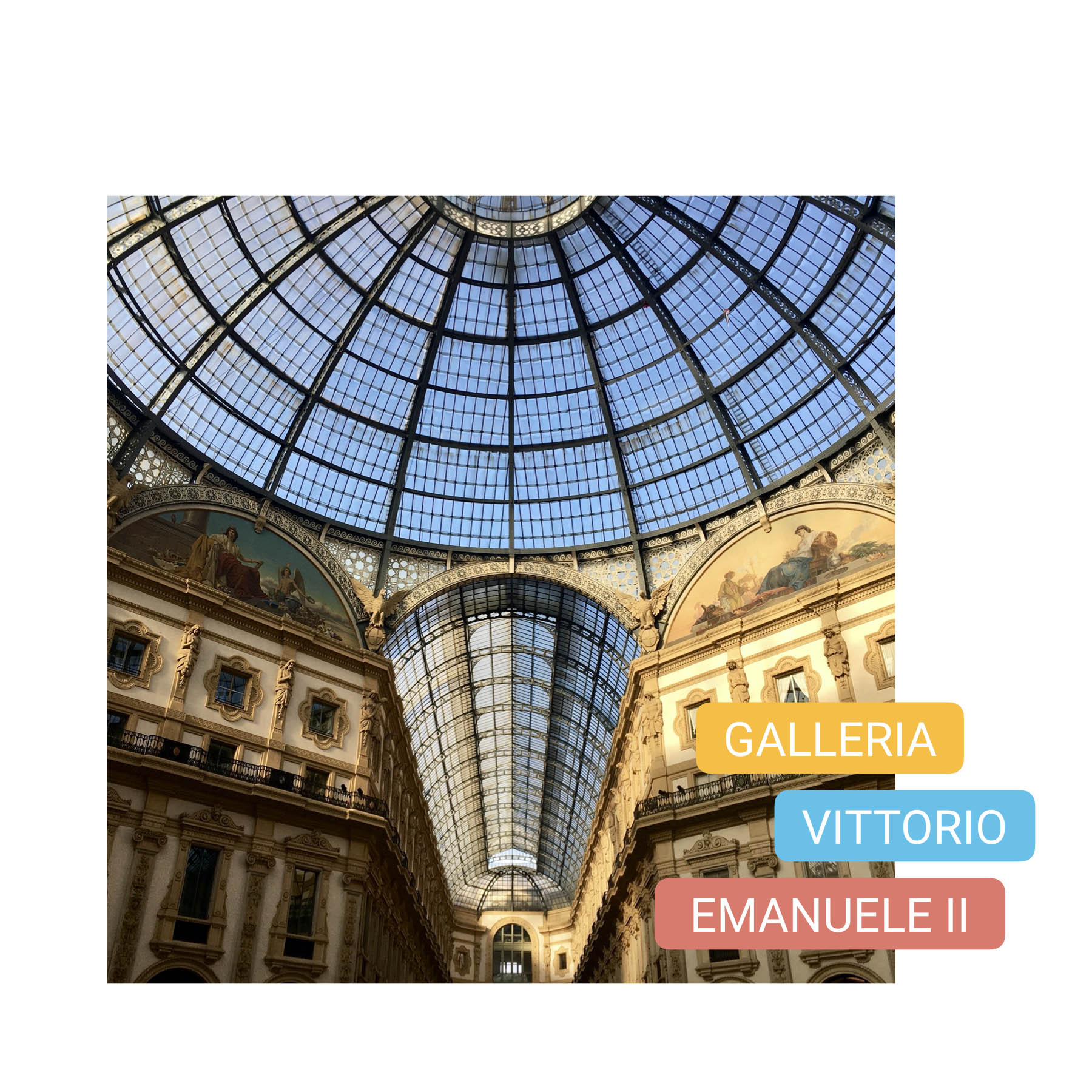 luxury entertainment milan teatro scala theatre vittorio emanuele gallery shopping milano