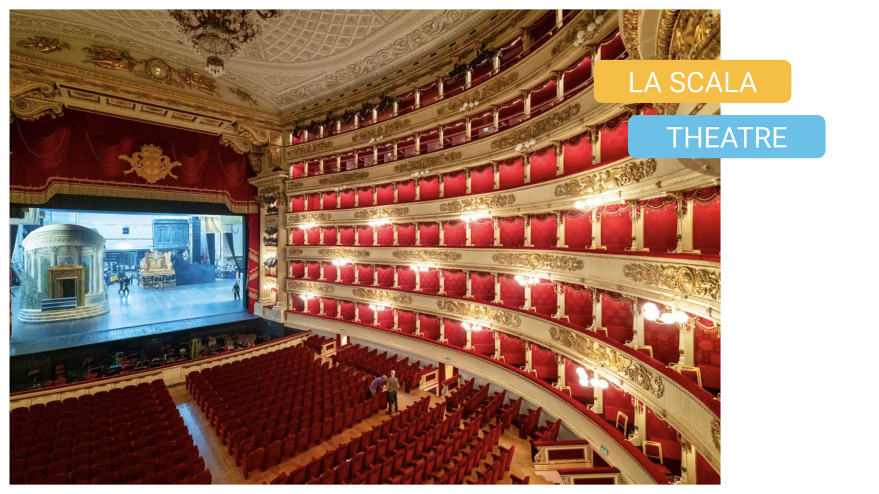 luxury entertainment milan teatro scala theatre vittorio emanuele gallery