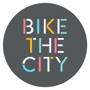 logo-bike-the-city-tour-milan-verona-turin-1