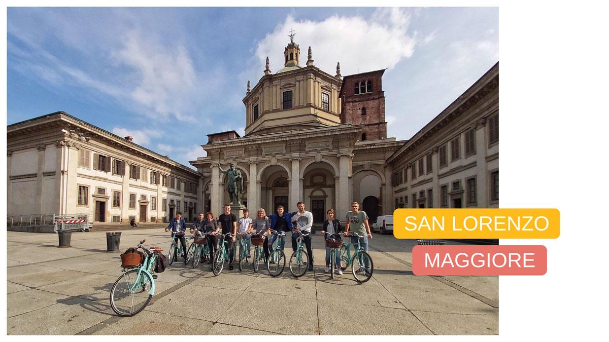 Roman-Milan-bike-tour-milan-2