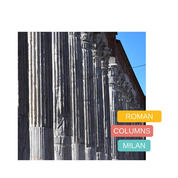 Roman-Milan-bike-tour-milan-3