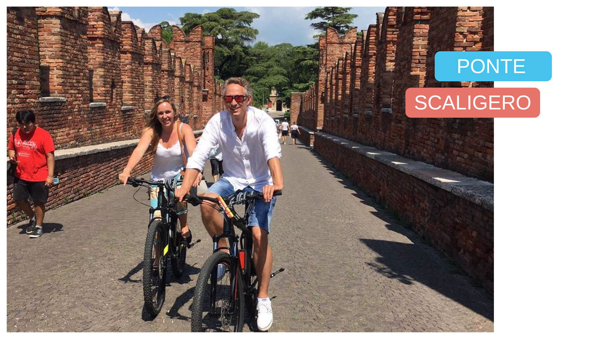 The-Bridges-of-Verona-bike-tour-verona-1