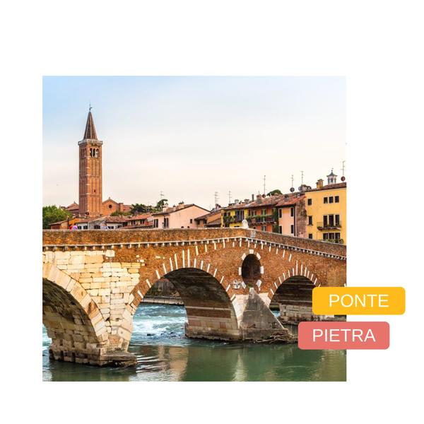 The-Bridges-of-Verona-bike-tour-verona-3