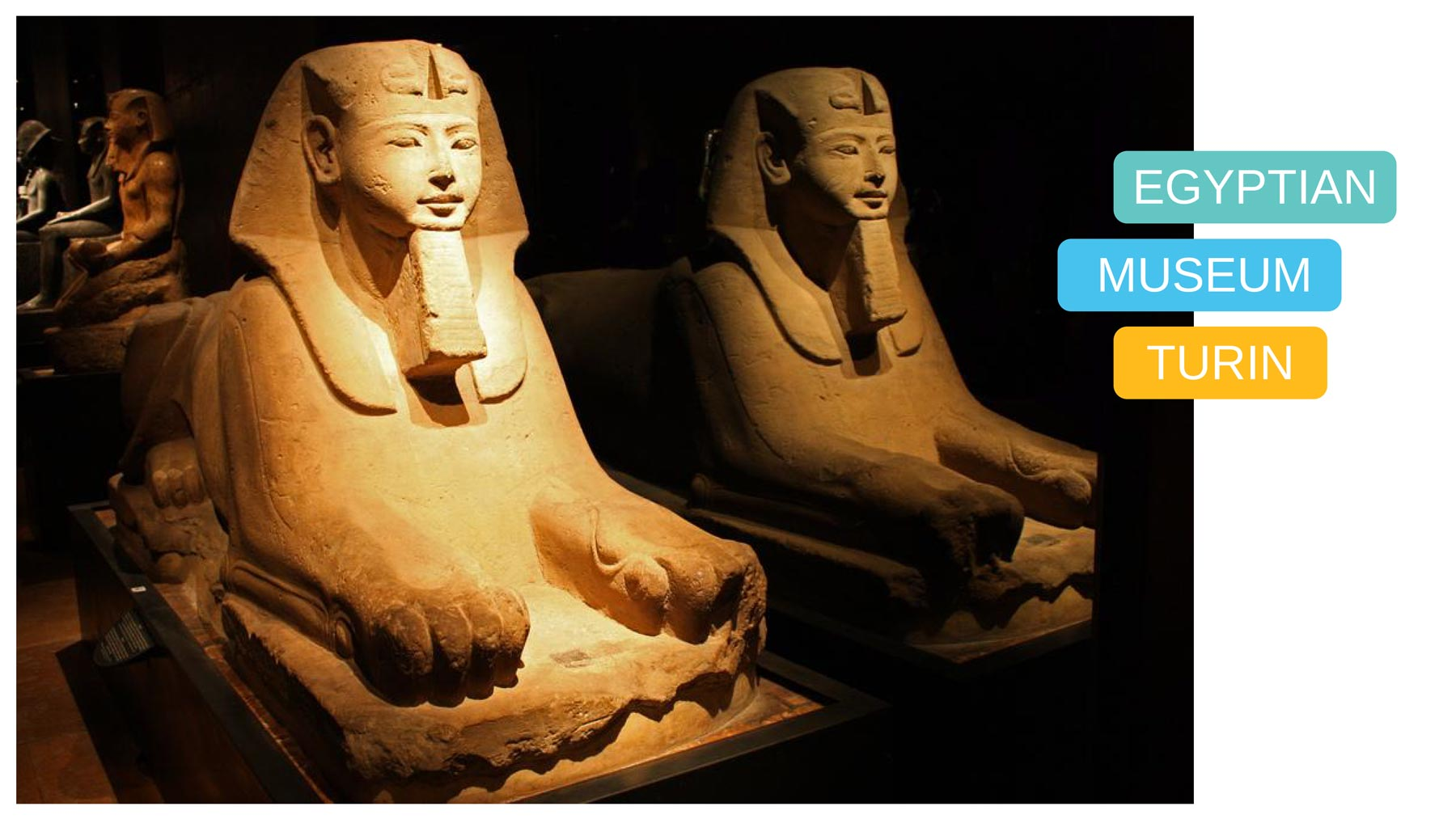 The-Road-to-Egypt-egyptian-museum-bike-tour-turin-2