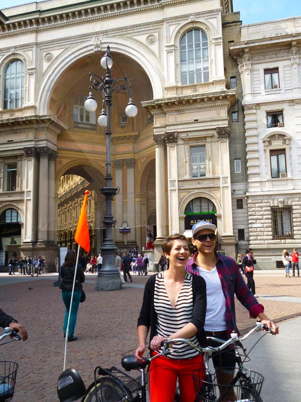 Things-to-do-in-Milan-for-couples-bike-and-the-city-tour-bicicletta-milano-roma-verona-5