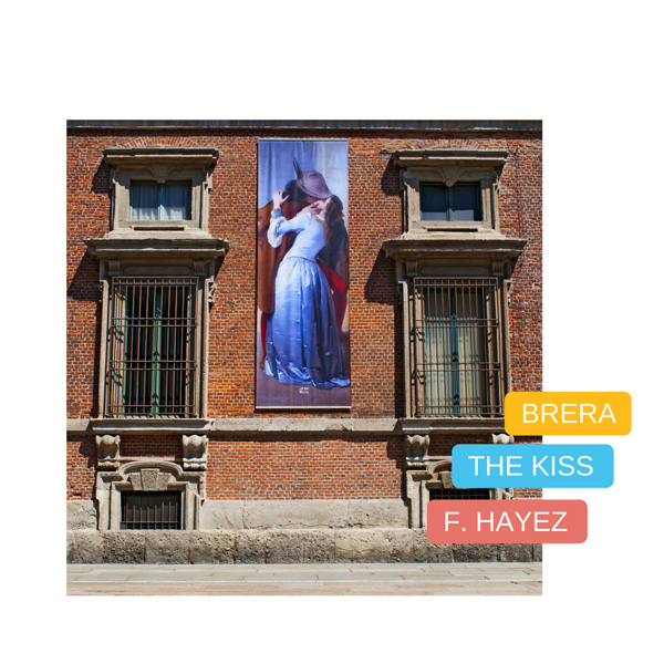 Things-to-do-in-Milan-for-couples-bike-and-the-city-tour-bicicletta-milano-roma-verona-6
