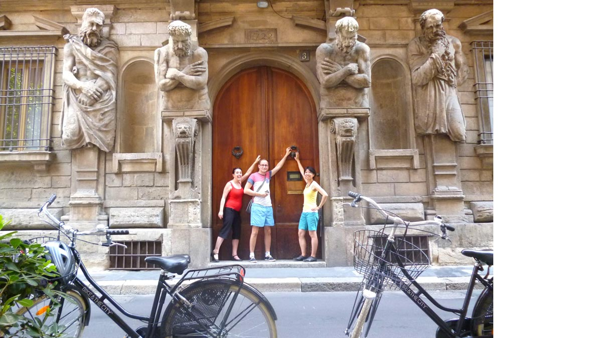 Unique-things-to-do-in-Milan-bike-and-the-city-tour-bicicletta-milano-roma-verona-14