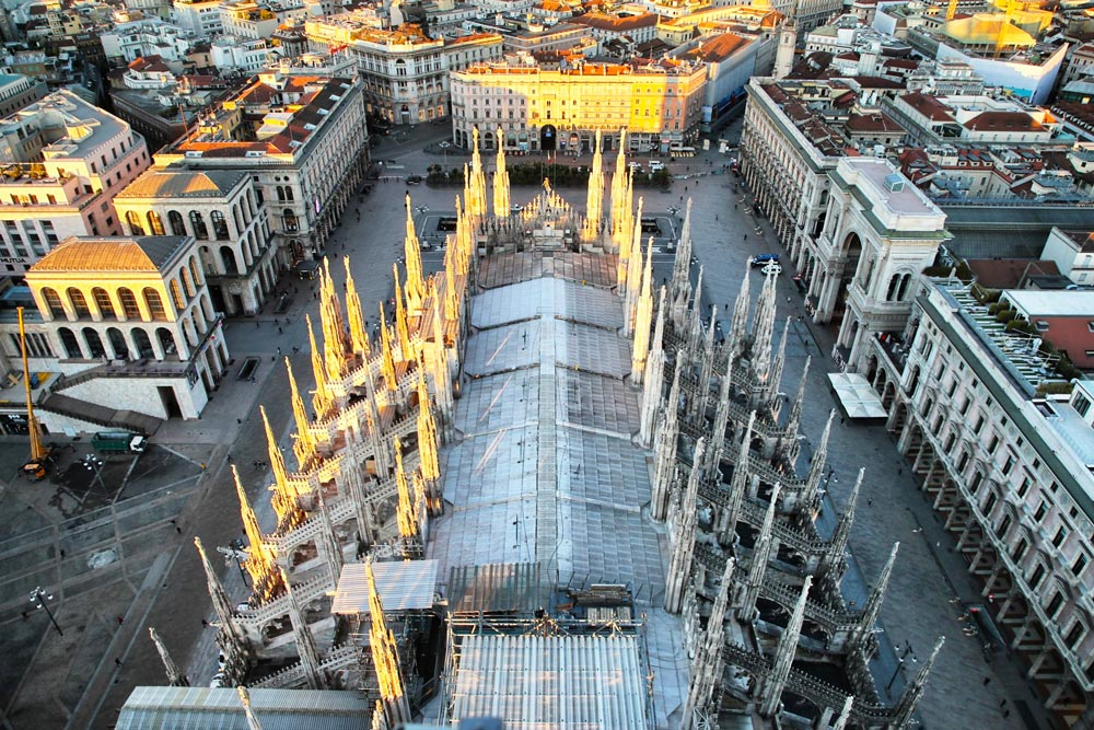 What-to-do-in-Milan-in-2-days-bike-and-the-city-tour-bicicletta-milano-roma-verona-4