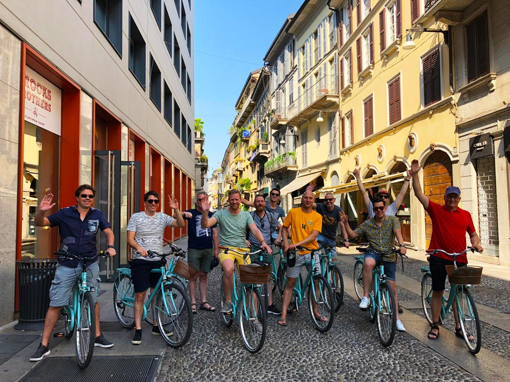 What-to-do-in-Milan-in-3-days-bike-and-the-city-tour-bicicletta-milano-roma-verona-4