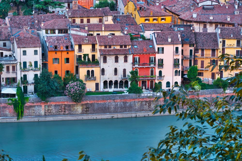 Things-to-do-in-Verona-in-two-days-bike-and-the-city-tour-bicicletta-milano-roma-verona-2