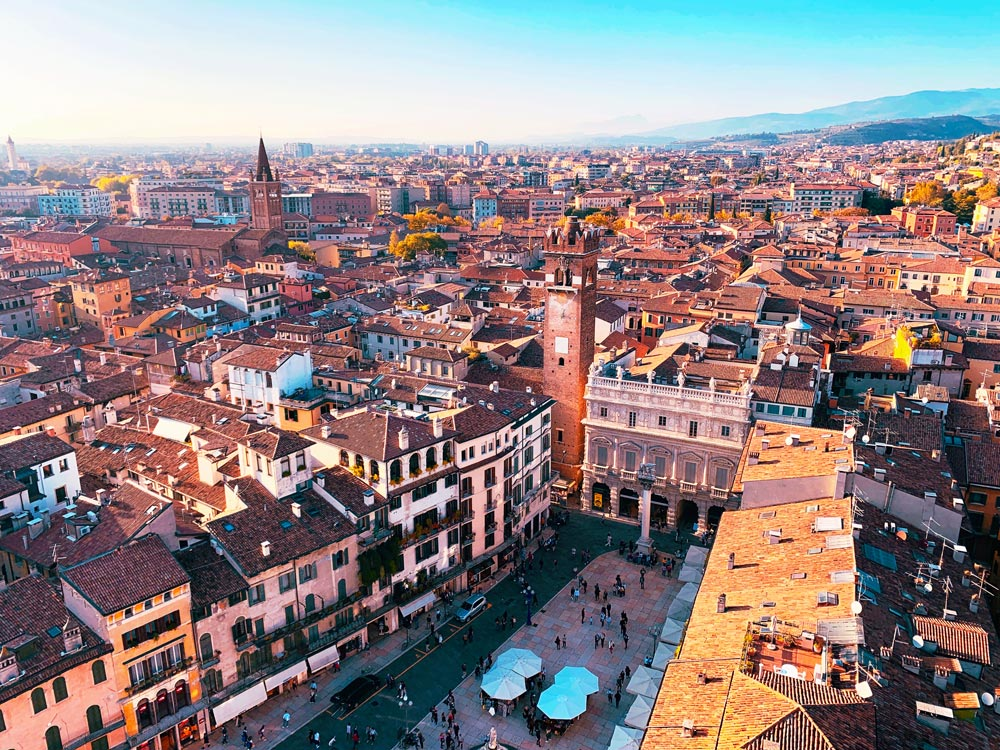 Things-to-do-in-Verona-in-two-days-bike-and-the-city-tour-bicicletta-milano-roma-verona-4