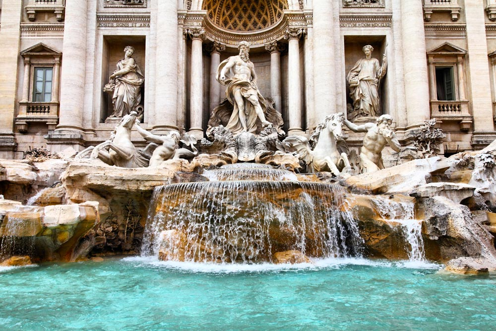What-to-do-in-Rome-in-three-days-bike-and-the-city-tour-bicicletta-milano-roma-verona-3