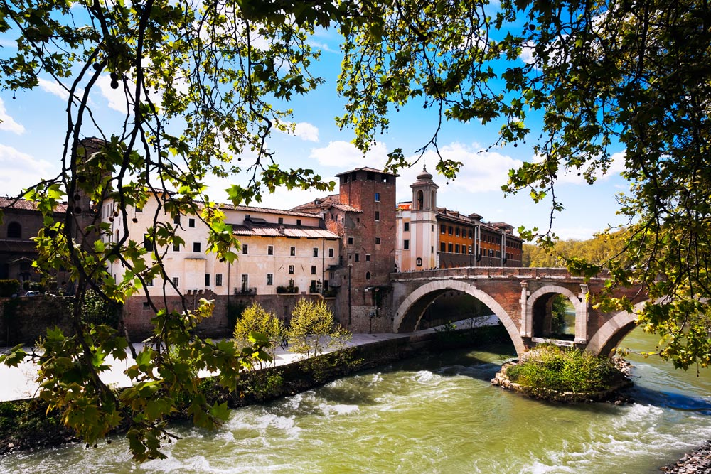 What-to-do-in-Rome-in-three-days-bike-and-the-city-tour-bicicletta-milano-roma-verona-4