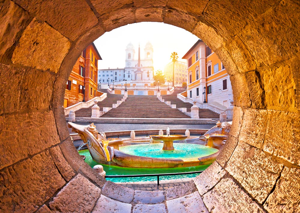 What-to-do-in-Rome-in-three-days-bike-and-the-city-tour-bicicletta-milano-roma-verona-5